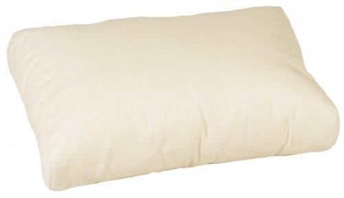 Beo Palettenkissen Rückenkissen für Palettenset | Made in EU | Beige | 60×40 cm | Passgenau für Europaletten | Erweiterung für Set oder Sitzkissen